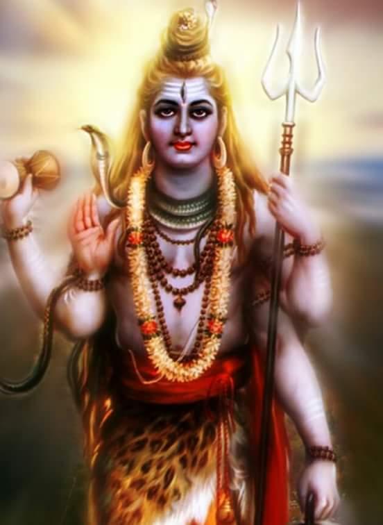 Gandhidham༺!!༺Boyfriend༺!+91-7568884333!༺Love vashikaran